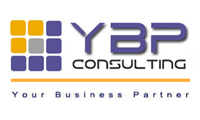 YBP Consulting